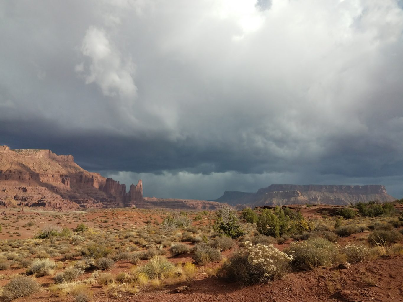storm-1-fisher-towers